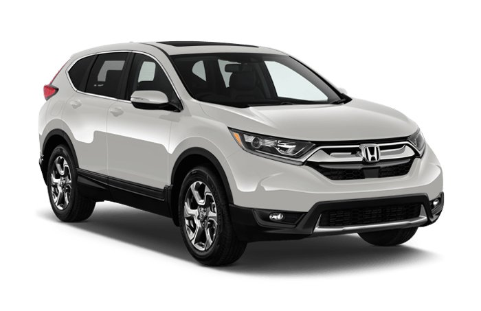 2017-honda-cr-v-lease-special