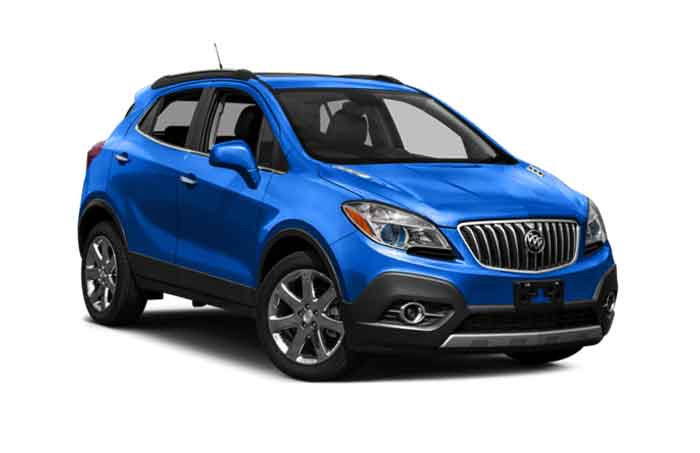 2016-buick-encore-lease-specials