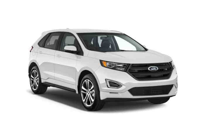 2016-ford-edge-lease-specials