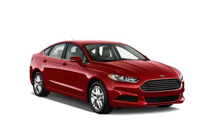 2016-ford-fusion-lease-specials