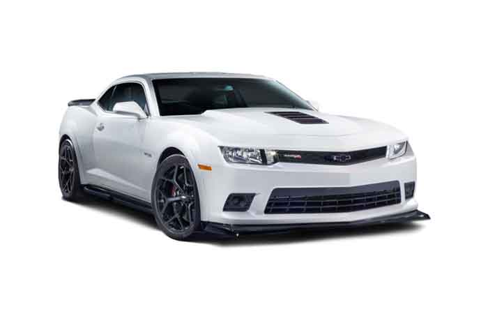 2016-chevrolet-camaro-z28-lease-specials