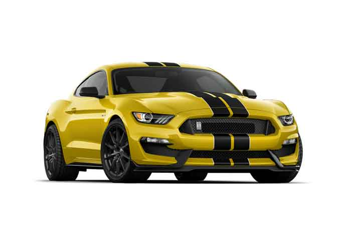 2016-ford-mustang-shelby-GT350-lease-special