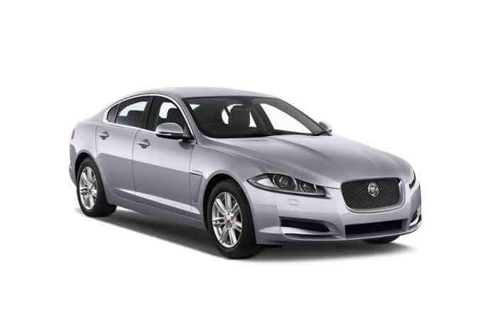 2016-jaguar-xf-lease-specials