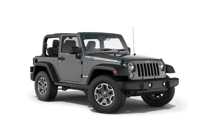 2016-jeep-wrangler-lease-specials