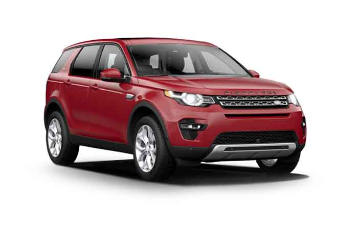 2016-land-rover-range-rover-discovery-sport-lease-special