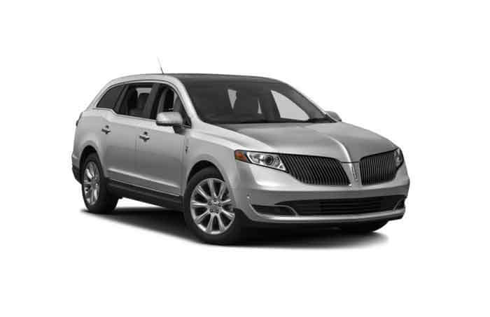 2016-lincoln-mkt-lease-deal