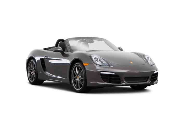 2016-porsche-boxster-lease-specials
