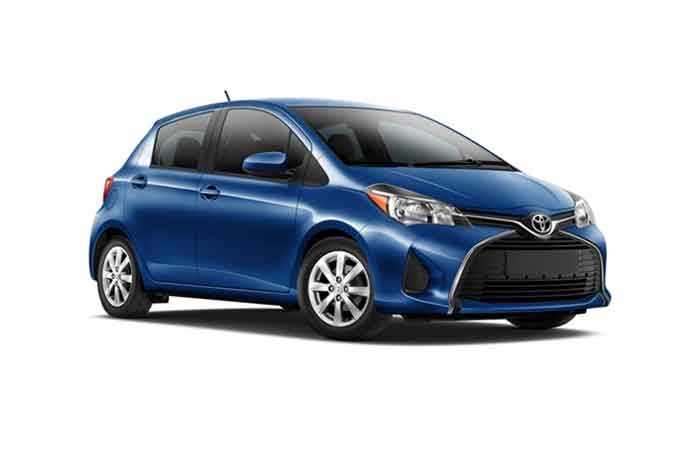 2016-toyota-yaris-lease-special