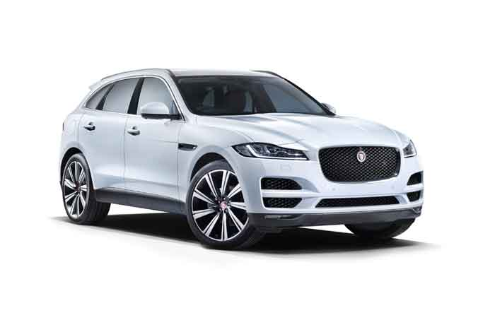 2017-jaguar-f-pace-lease-special