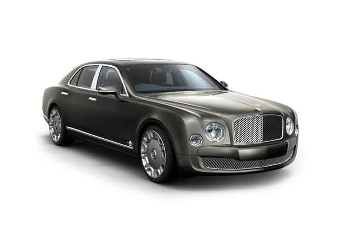 2016-bentley-mulsanne-lease-special