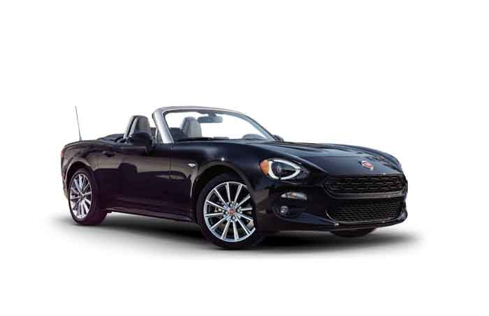 2016-fiat-124-spider-lease-special