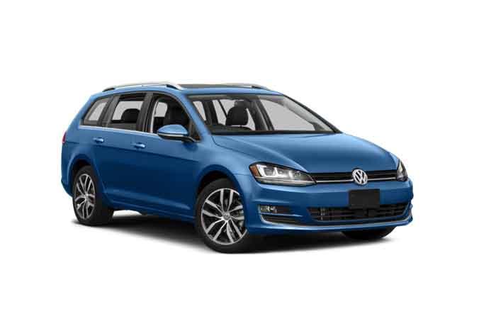2016-volkswagen-golf-sportwagen-lease-special