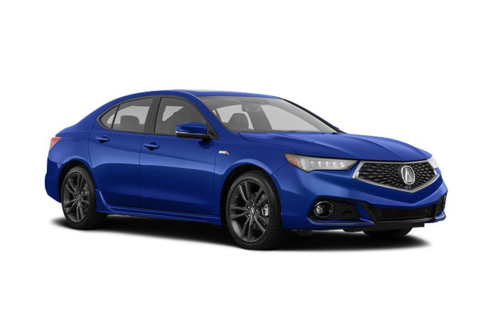 Best Lease Deals 2020.2020 Acura Tlx Auto Leasing Best Car Lease Deals Specials