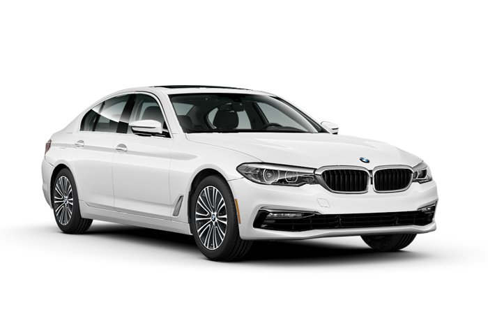2017-BMW-540i-xDrive-Lease-Special