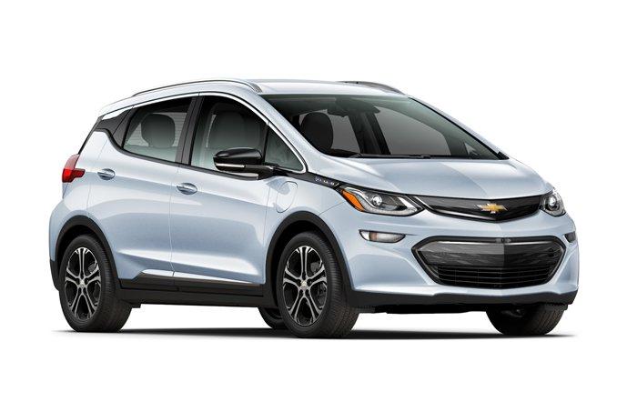 2017-Chevrolet-Bolt-EV-Lease-Special