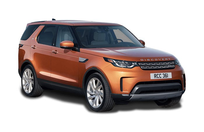 2017-Land-Rover-Discovery-Lease-Special